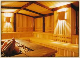 sauna_photo_finland