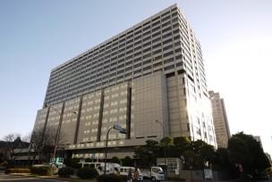 東京地方裁判所の裁判傍聴に行っ...