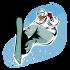 関東にあるおすすめの屋内スノボ・スキー場!夏でも年中滑れる場所も◎